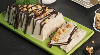 Salted-Macadamia-Ice-Cream-2.jpg
