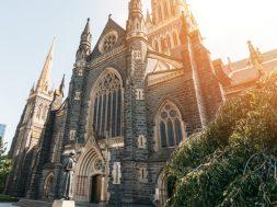 St-Patricks-Cathedral-Melbourne-2.jpg