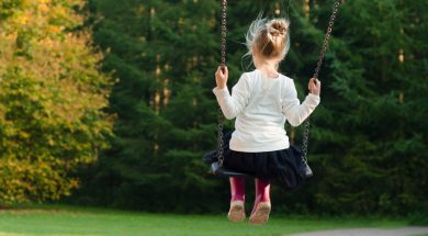 kid-park-2.jpg