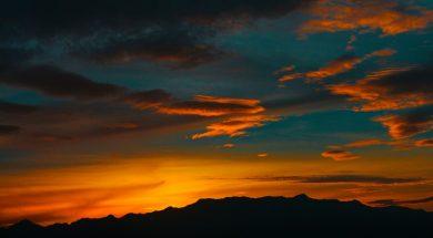 red-sky-2.jpg