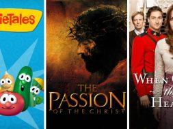 Christian-TV-programs-1200-x-628.jpg