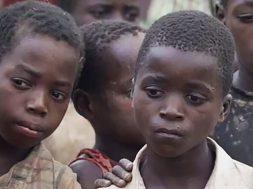 children-in-Mozambique-wv-2.jpg