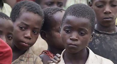 children-in-Mozambique-wv-2.jpg