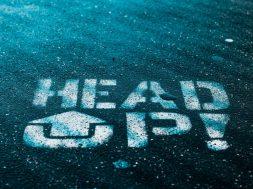 head-up-sign.jpg