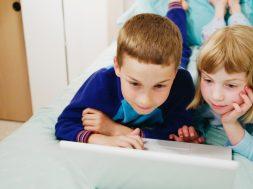 kids-computer-2.jpg