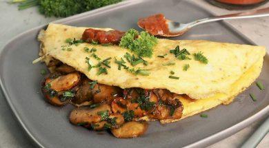 mushroom-omelette-2.jpg