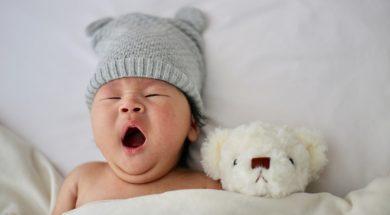 BabyNamesStory.jpg