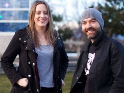 Team_Joshua-Harris-_-Jessica-Van-Der-Wyngaard-outside-Regent-College-2.jpg