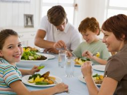 family-eating-dinner-2.jpg