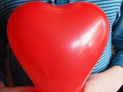 heart-2.jpg