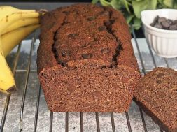 Coconut-banana-bread.jpg