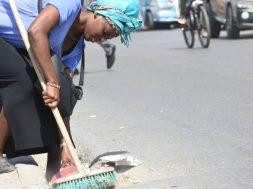 AE_July2019_KenyaMission2.jpg