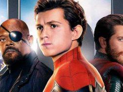 Spiderman-Far-From-Home-3-1500.jpg