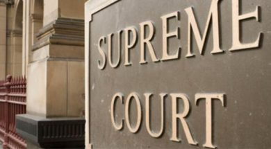 Victoria-Supreme-Court-1200×480.jpg