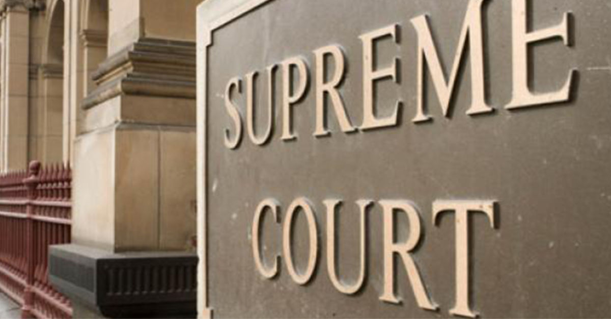Cardinal George Pell Verdict: Explained