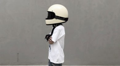 boy-wearing-helmet.jpg