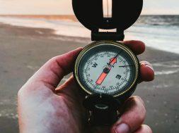 compass-1.jpg