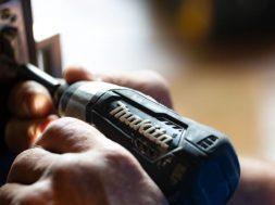makita-screwdriver-1.jpg