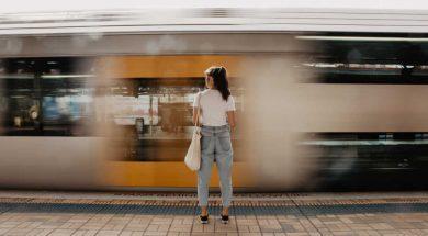 train-girl.jpg