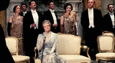 Downtown-Abbey-movie_Hopes-image.jpg