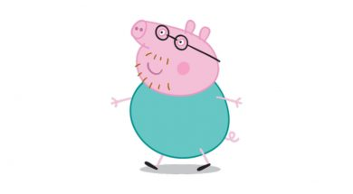 Stephens-image-Daddy-Pig.jpg
