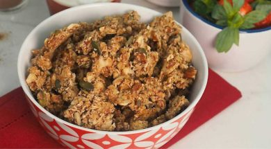 Susan-Joy-image-granola.jpg