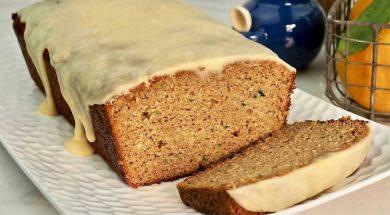Susan-Joys-image-Orang-and-Zucchini-Bread.jpg