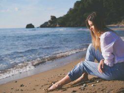 sitting-on-the-beach.jpg