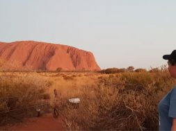 Brooke-Prentis-at-Uluru-1.jpg