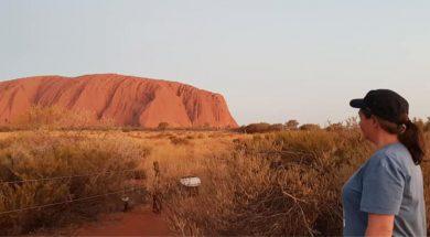 Brooke-Prentis-at-Uluru-1.jpg