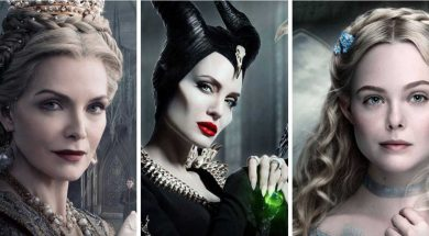 Maleficent-Mistress-of-Evil.jpg