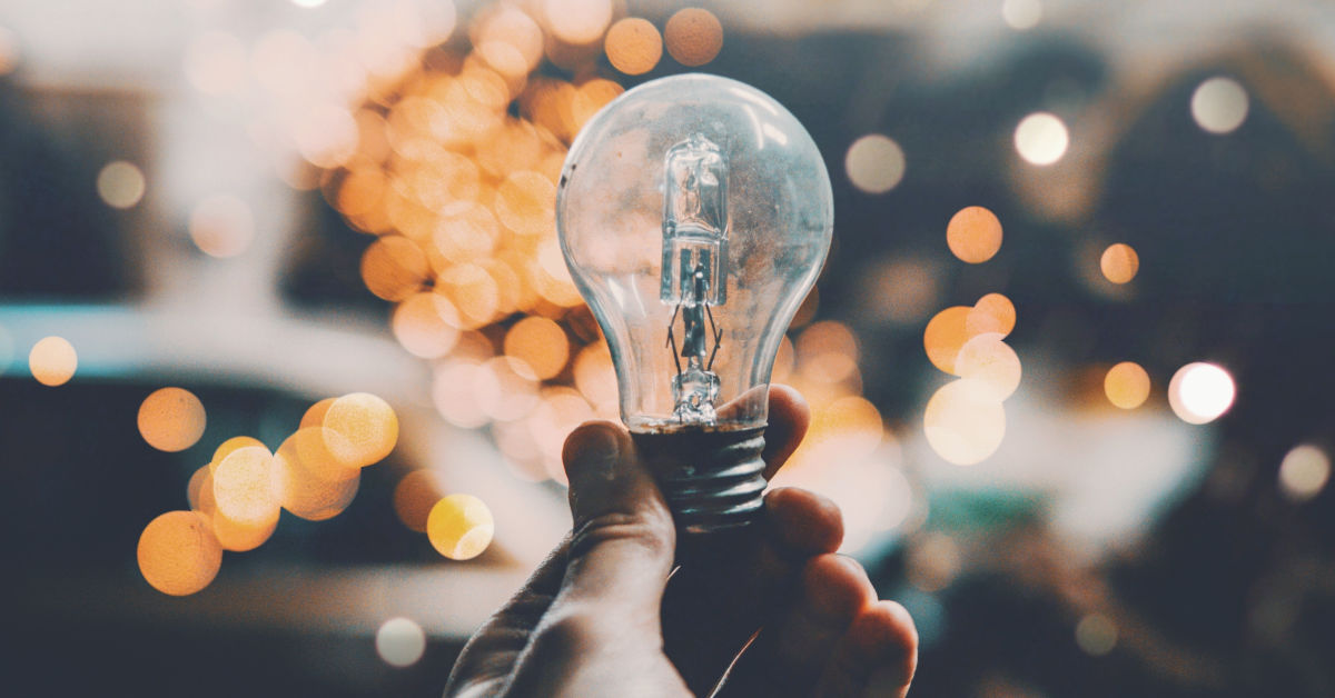 How To Crowdsource Creativity