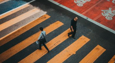 unsplash-image-crosswalk-1.jpg