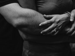 unsplash-image-couple-hugging.jpg