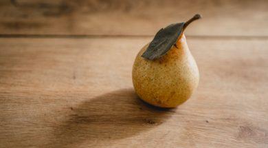 unsplash-image-pear.jpg