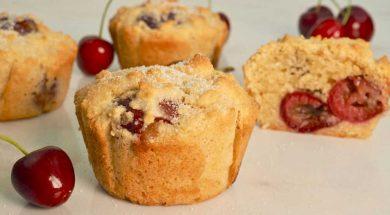 Cherry-Muffins.jpg