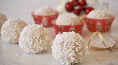 Christmas-Snowballs.jpg