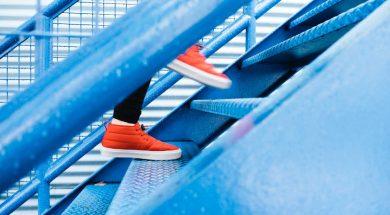 unsplash-steps.jpg