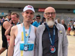 Stephen-marathon.jpg