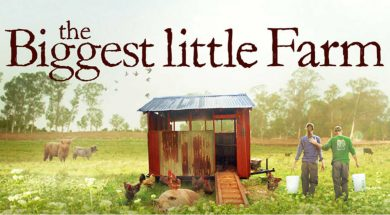 The-Biggest-Little-Farm-1-Copy-1.jpg