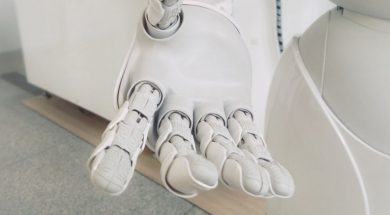 robot-hand.jpg