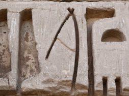 unsplash-image-archaeology.jpg