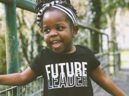 unsplash-image-future-leader.jpg
