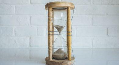 unsplash-image-hourglass.jpg