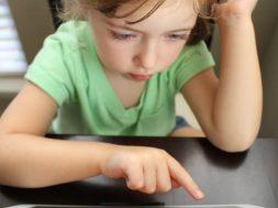 KidsCovid19.jpg