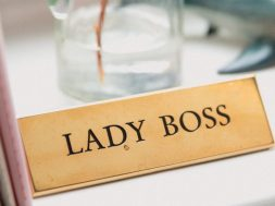 LadyBoss.jpg