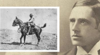 banjo-paterson-and-richard-harwell.jpg