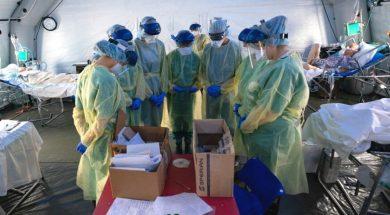 samaritans-purse-emergency-field-hospital-cremona-italy.jpg
