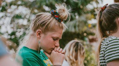 the-supernatural-power-of-prayer.jpg