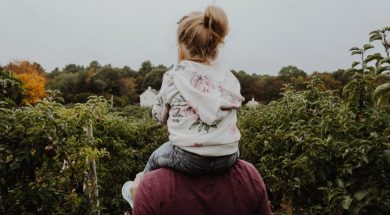 divorced-parents-get-on-the-same-side-1.jpg